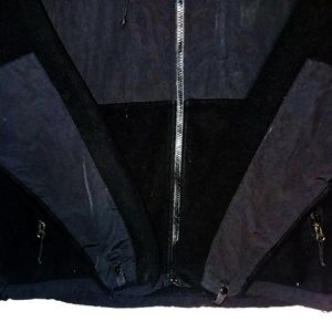 The North Face Jackets & Coats - The North Face Men's Black Jacket Size Medium